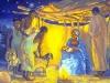 African Gospel Mafa