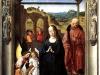 Dieric Bouts Starszy (ok. 1445)