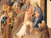 Fra Angelico (ok. 1423-24)