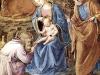Fra Angelico (ok. 1445)