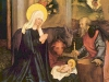 Hans Leonhard Schaufelein (1506-07)