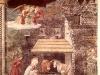Fra Filippo Lippi (1467-69)
