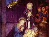 Lucas Cranach Starszy (1515-20)