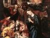 Marten Devos (1577)