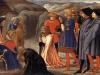 Masaccio (1426)
