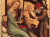 Master Bertram (1383)