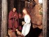 Hans Memling (1470-72)
