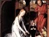 Hans Memling (1475-1500)