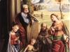 Ortolano (1520)