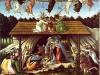 Sandro Botticelli (ok. 1500)