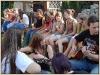 spotkanie-u-ks-proboszcza-4
