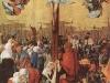 Albrecht ALTDORFER (1520)