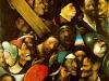 Hieronymous BOSCH (1485-90)