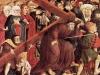 Hans MULTSCHER (1437)