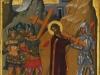 Nicolaos TZAFOURIS (ok. 1489-1500)