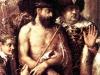 TYCJAN (1570-75)