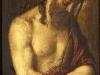 TYCJAN (ok. 1547)