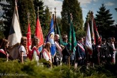 Obchody Katyńskie 2016
