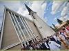 Odpust parafialny /22.04.2012/