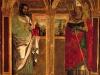 Bartolomeo Montagna (*1450-1523)