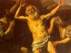Valentine de Boulogne (*1591-1632)