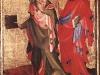 NN; Apostołowie Bartłomiej i Tomasz (1395)