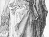 Albrecht Durer (1523)