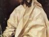 El Greco (1606)