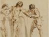 Guercino (1635)