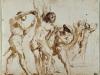 Guercino (ok. 1626-30)