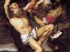 Jusepe de Ribera (1630)