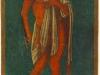 Matteo di Giovanni (ok. 1480)