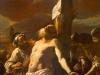 Mattia Preti (*1613-99)