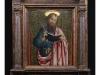 Pinturicchio (ok. 1497)