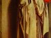 Święty Bartłomiej Apostoł