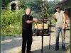 mistrzowie grillowania