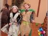 Robin Hood i Lady Newspaper's /fot.: Andrzej Grabacki/