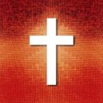 Program rekolekcji wielkopostnych  17.03.2013r. – 20.03.2013r.